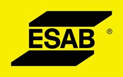 ESABgulsv_2