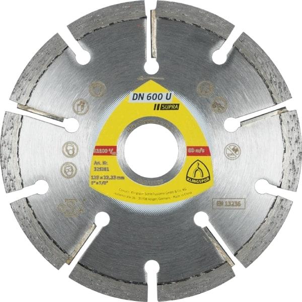 ds_600gc