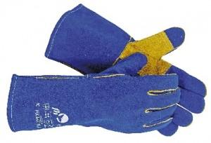 pugnax blue